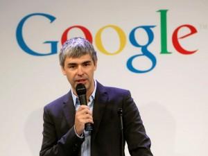 Google-plans-for Kids