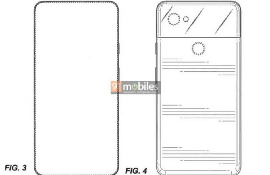 Google-plans-to-give-the-Pixel-4-this-2018-Apple-iPhone-feature
