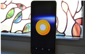 Google releases Android O Developer Preview 4