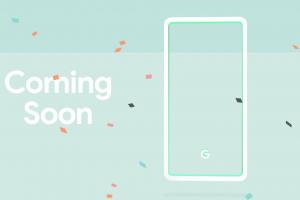Googles-Pixel-3-teaser
