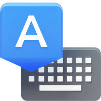 Googles-stock-Android-keyboard-has-hidden-themes