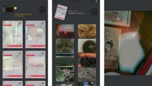 Gudak-Cam-screenshot-840x472