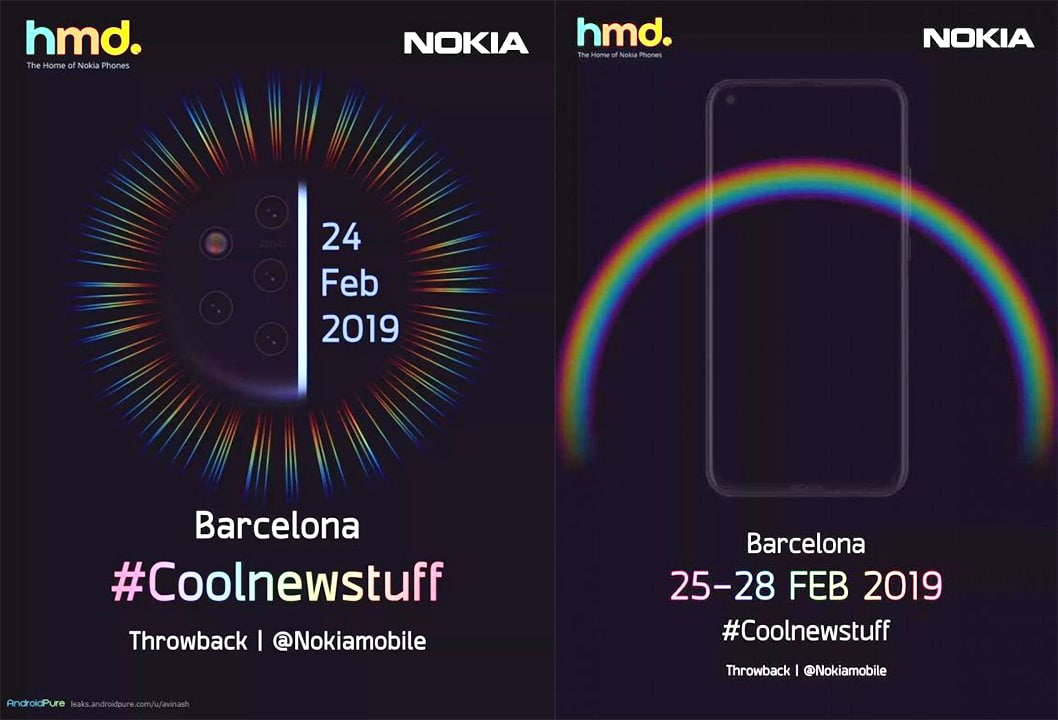 HMD-Global-Nokia-MWC-2019