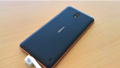 HMD Global announces the affordable Nokia 2