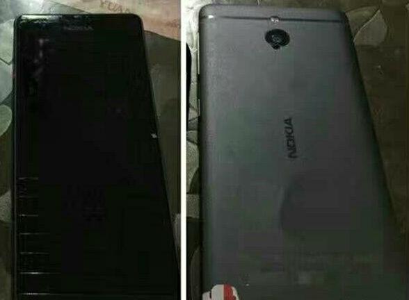 HMD-Nokia-leak