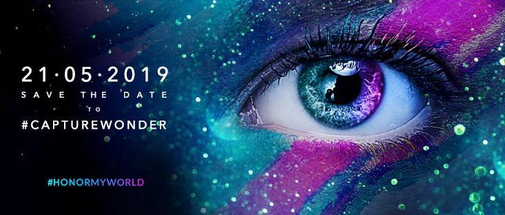 HONOR-20-launch-invite