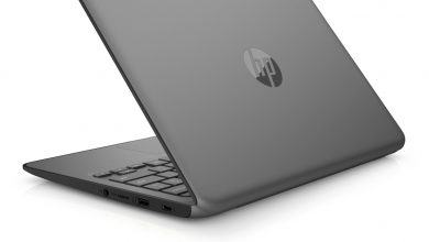 HP-CHromebook-11-G6