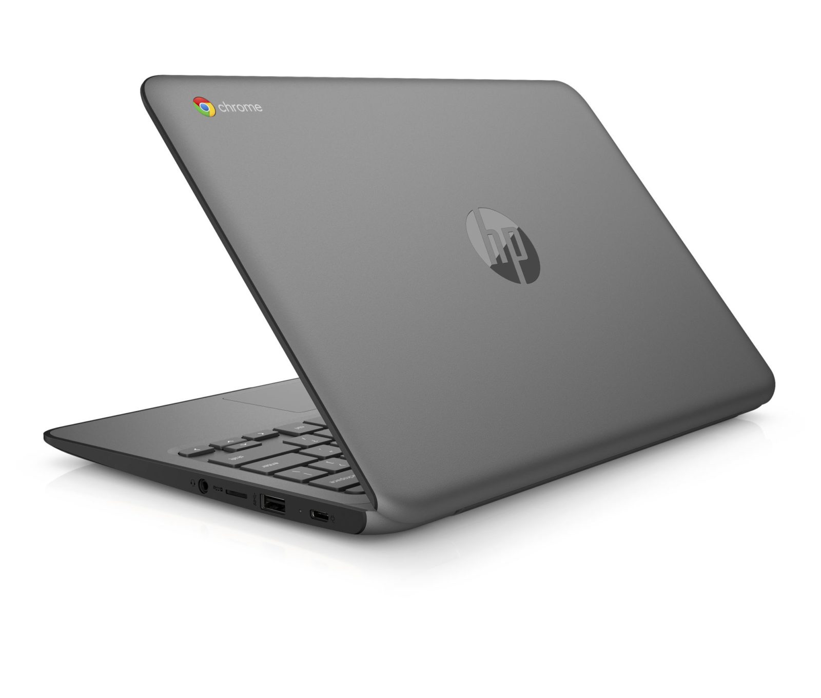 HP-CHromebook-11-G6
