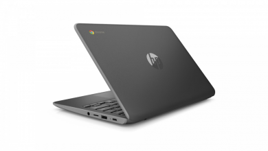 HP Chromebook 11 G7 Education Edition-1