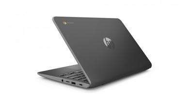 HP Chromebook 11 G7 Education Edition-1