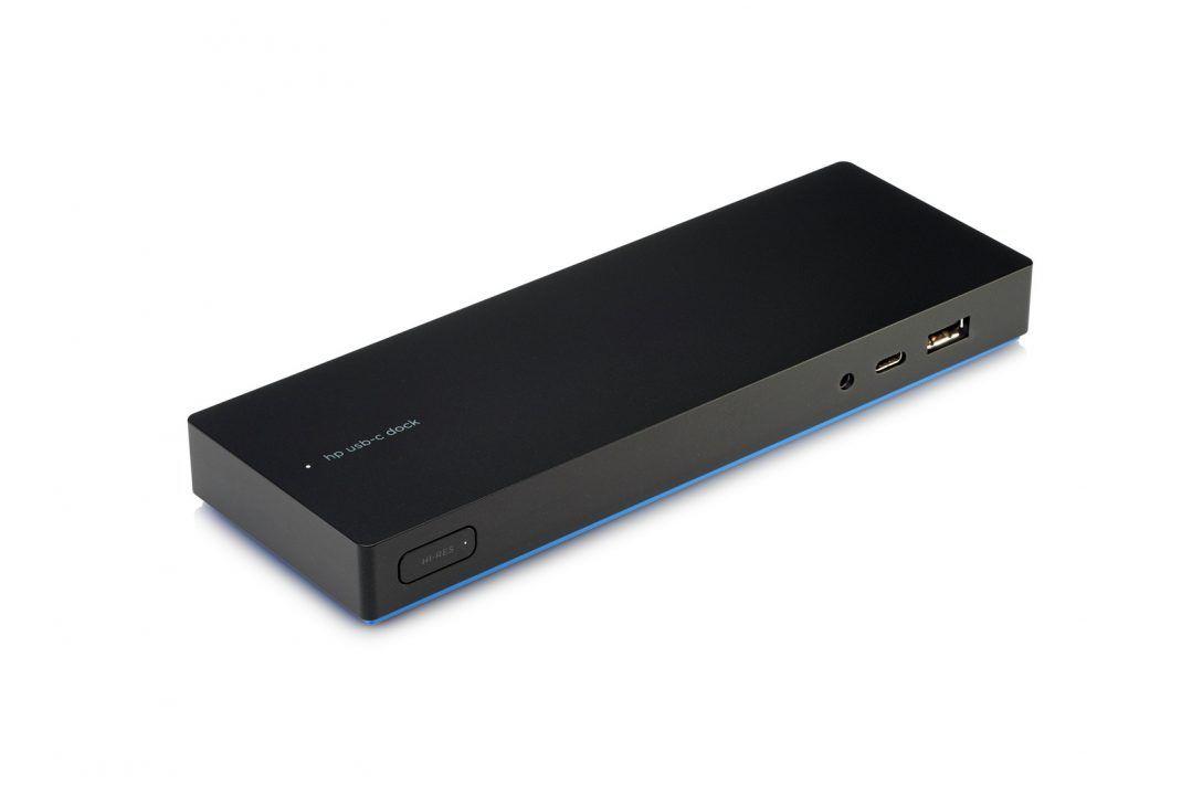 HP-Elite-USB-C-Dock