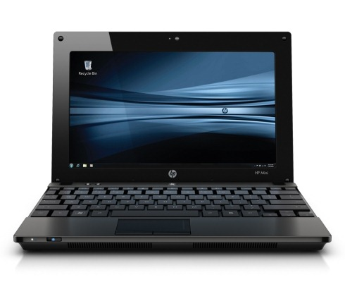 HP-Mini-5102-Black-Front_low[1]