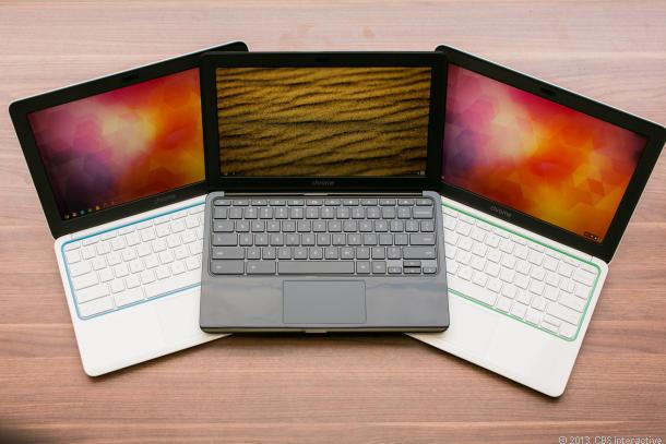 HP_Chromebook_11_35828599_23_610x407