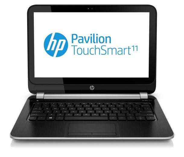 HP_Pavilion_TouchSmart_11_Notebook_-_Front_610x520
