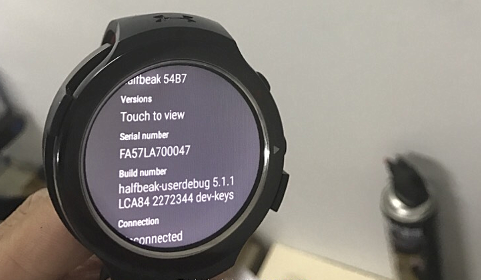 htc-android-wear-smartwatch