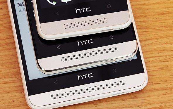 HTC-One-Mini-Vs-HTC-One-Vs-HTC-One-Max-Size-Comparison