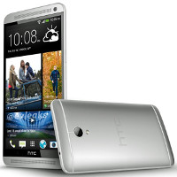 HTC-One-max-price-leaks-out