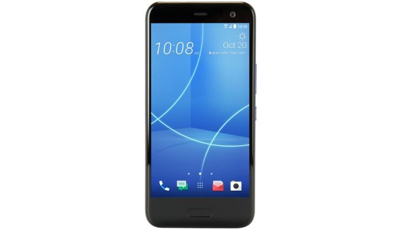 HTC-U11-Life-Ocean-Life