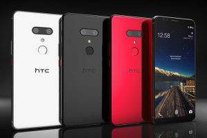 HTC-U12-retial-box-leaked-shows-all-the-specs-you-could-care-aboutHTC-U12-retial-box-leaked-shows-all-the-specs-you-could-care-about