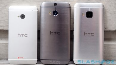HTC reportedly cut down on number of phones in 2018