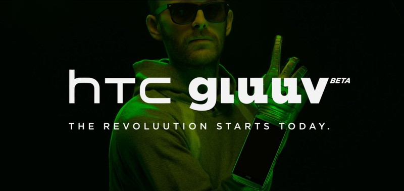 HTC_Glove