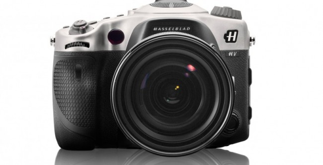 Hasselblad-HV_front_w-820x420