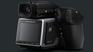Hasselblad_H6D-400C_MS