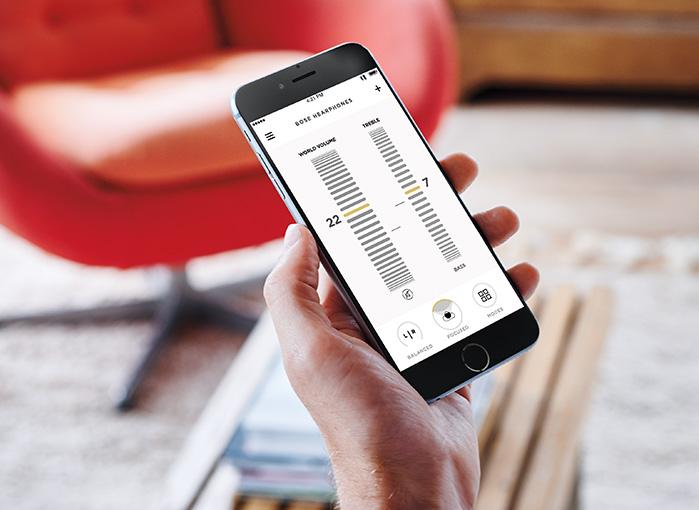 Hearphones-app-iphone