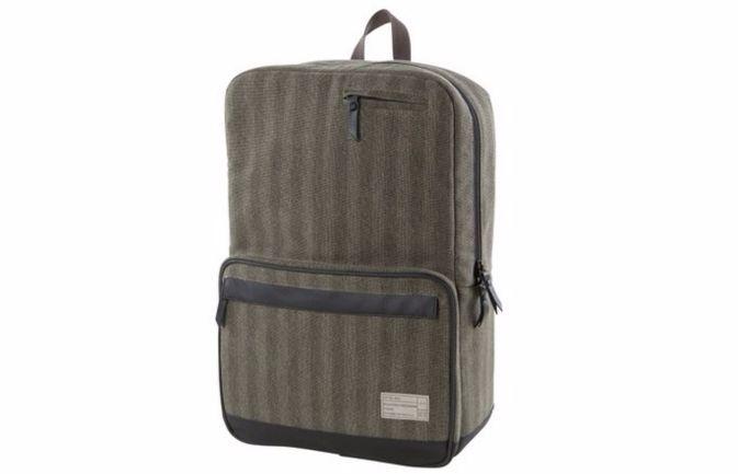 Hex Brigade Origin Backpack