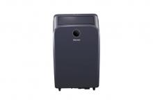 Hisense now sells an Alexa-compatible air conditioner