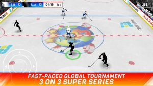 Hockey-Nations-18-screenshot-840x472