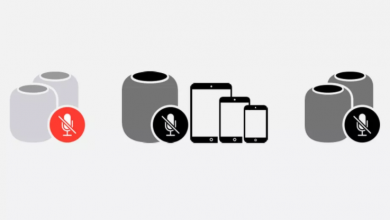 HomePod icons in iOS 11.2.5 beta