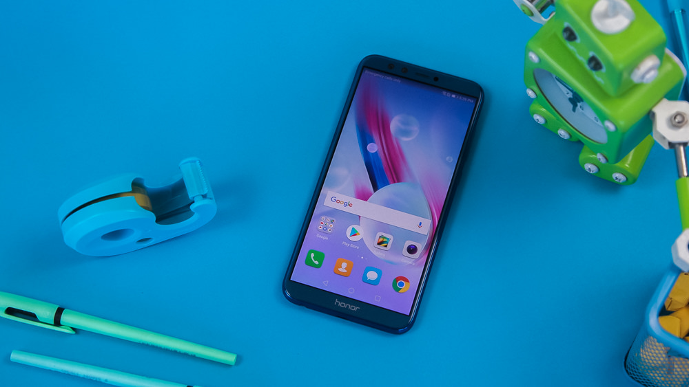 Honor-9-Lite-Review