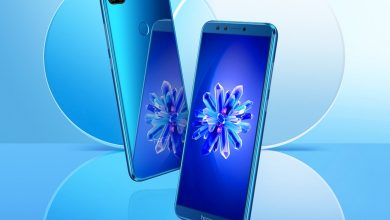 Honor-9-Lite-official