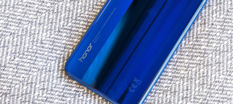 تسريبات تكشف عن بعض مواصفات Honor 9X Pro قبل الإعلان الرسمي