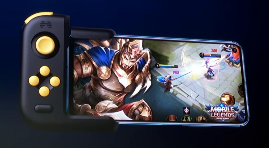 شركة Honor تكشف عن وحدة HONOR Gamepad لدعم الألعاب على هواتف الأندوريد