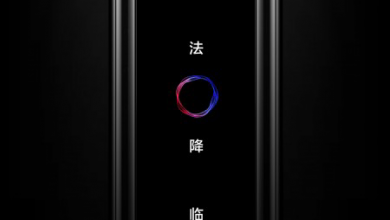 Honor Magic 2 coming on October 31