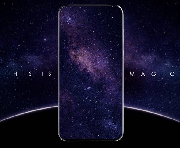 تسريبات لمواصفات هاتف Honor Magic 2 قبل الإعلان الرسمي