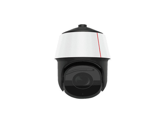 هواوي تكشف عن كاميرة مراقبة