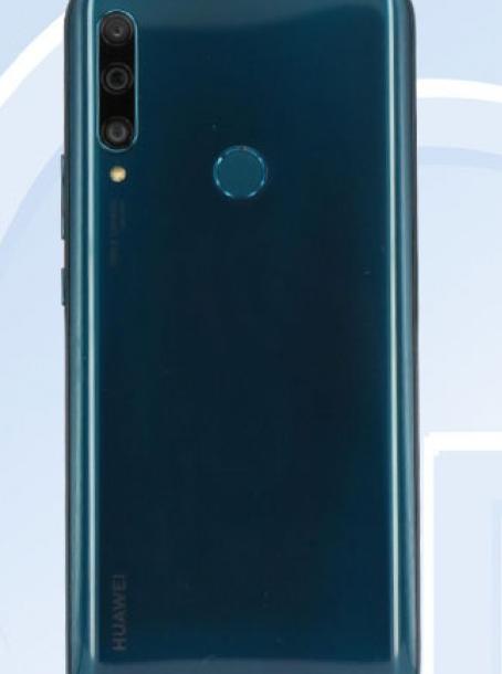 TENAA تعتمد هاتف هواوي المرتقب Enjoy 10 بمعالج Kirin 710