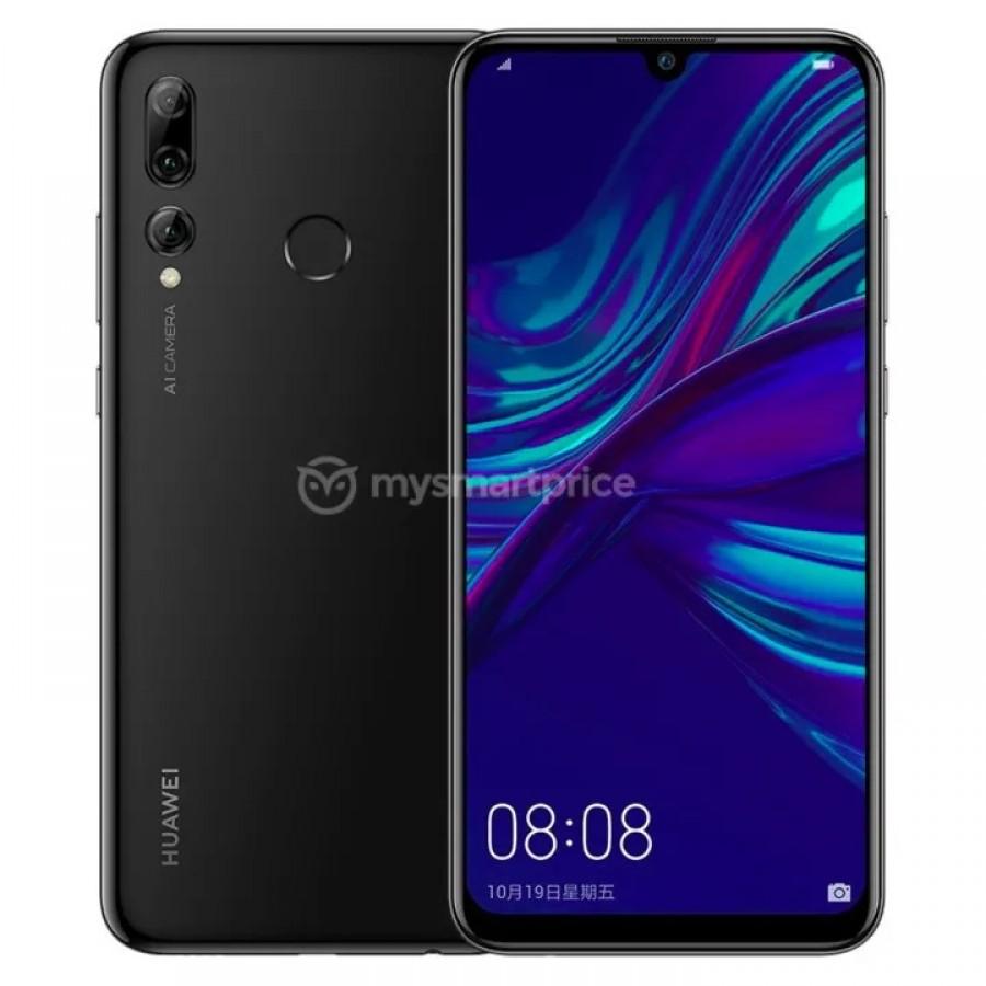 Huawei Enjoy 9S specs