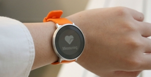 huawei-fit