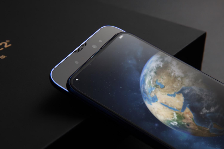 Huawei-Honor-Magic-2