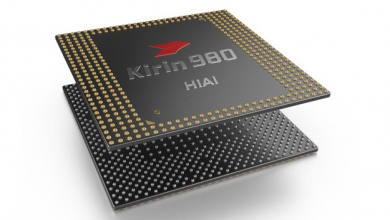 Huawei-Kirin-980-2