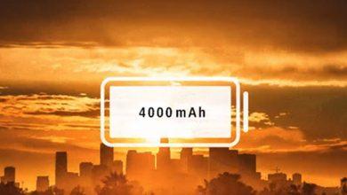 Huawei-Mate-10-battery