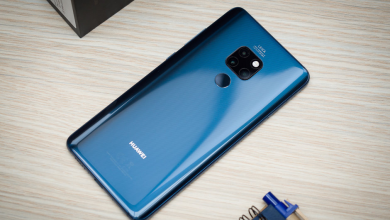 Huawei-Mate-20- best-battery-life-of-any-flagship-in-2018