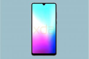 Huawei-Mate-20-renders