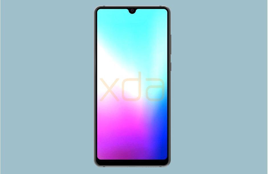 فيديو يكشف عن هاتف Huawei Mate 20 باللون الفضي