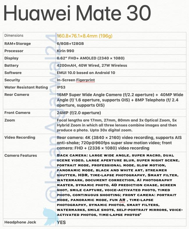 aligncenter size-full wp-image-233741