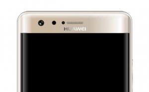 Huawei-P10-Plus -leak